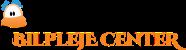 elitebilplejecenter-logo